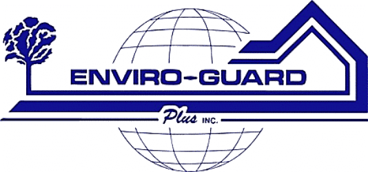 Enviro-Guard Plus Inc.